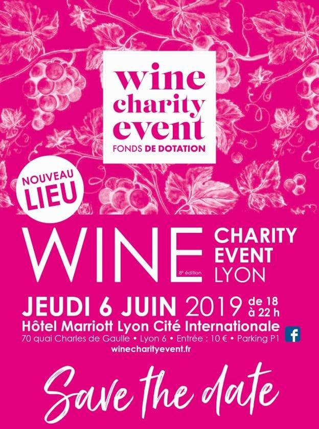 affiche-wine-charity