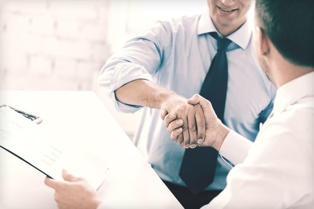 Potentiel-Les-missions-que-vous-pourrez-confier-a-votre-directeur-Achats