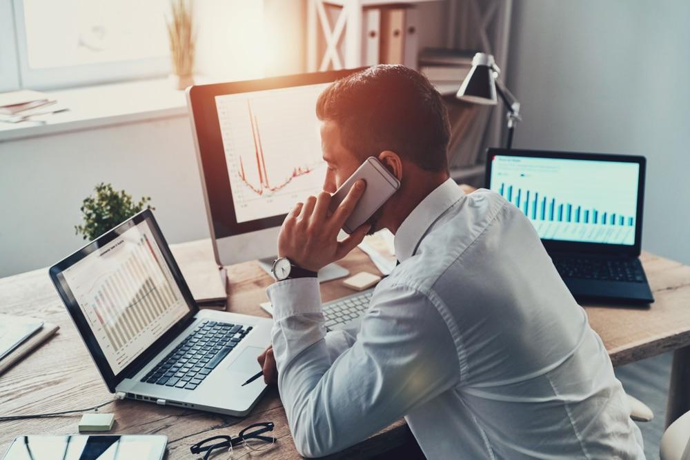 Potentiel-Les-missions-que-vous-pourrez-lui-confier-Directeur-Commercial
