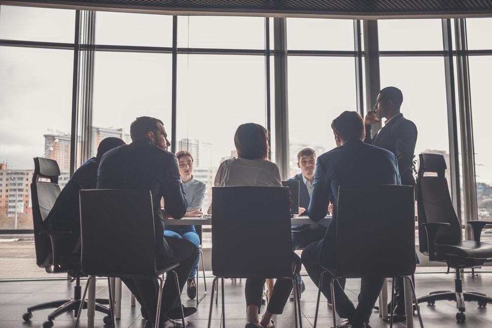 Potentiel-Notre-methodologie-d-accompagnement-Directeur-Marketing-et-Communication
