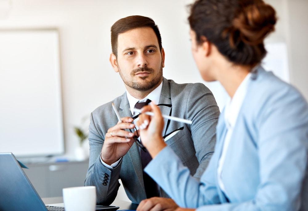 Potentiel-Quel-profil-pour-votre-futur-Directeur-Commercial