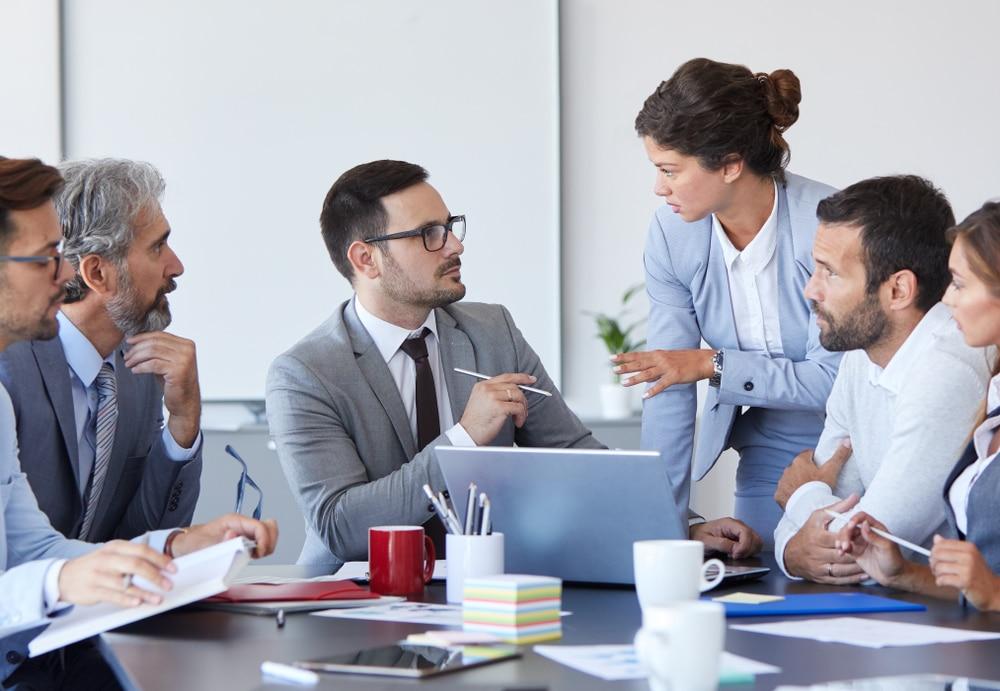 potentiel-Competences-et-diplomes-requis-pour-un-poste-de-Directeur-Achats