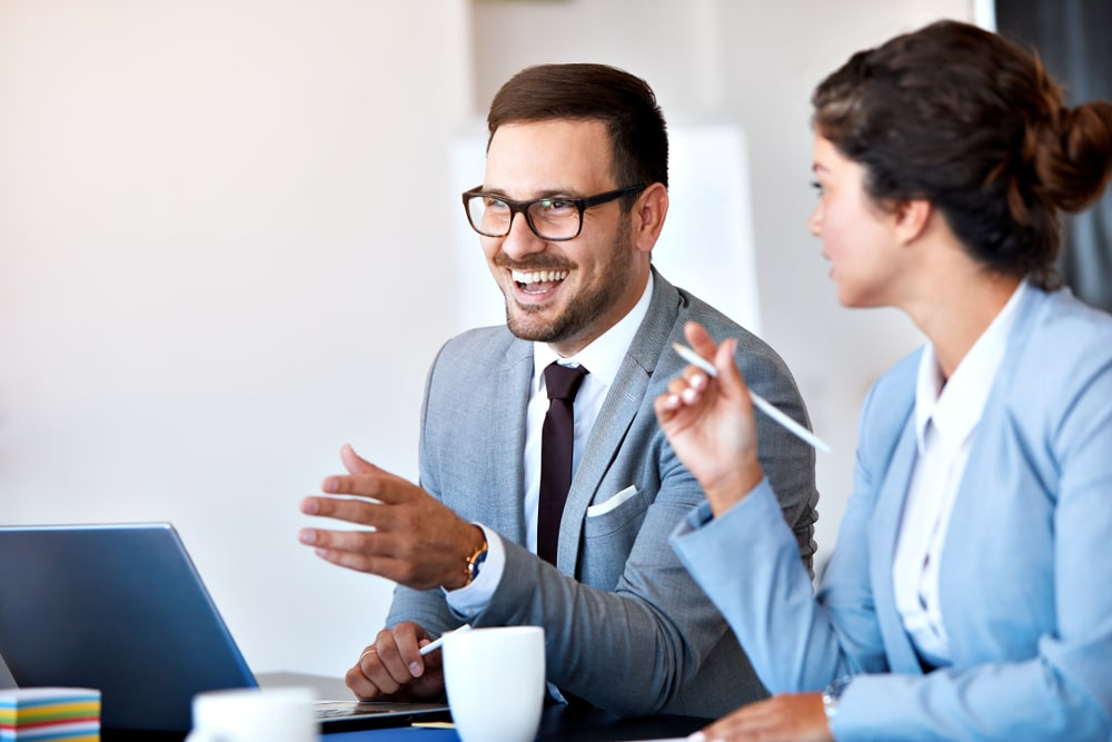potentiel-Competences-et-diplomes-requis-pour-un-poste-de-Directeur-Supply-Chain