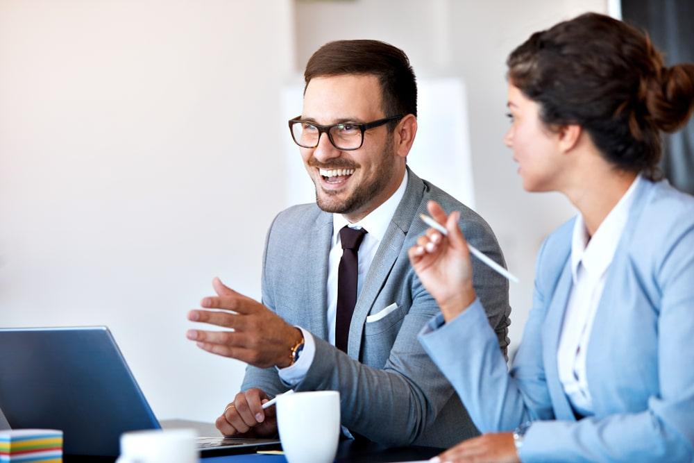 potentiel-Competences-et-diplomes-requis-pour-un-poste-de-directeur-Ressources-Humaines