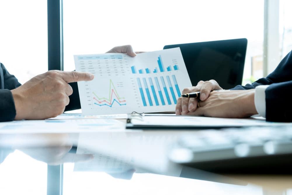 potentiel-Les-missions-que-vous-pourrez-lui-confier-Directeur-Industriel-Directeur-des-operations