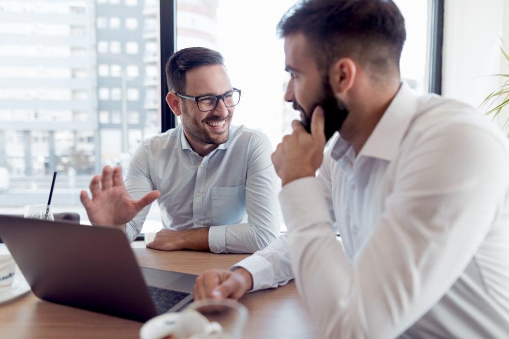 potentiel-Les-missions-que-vous-pourrez-lui-confier-Directeur-Marketing-et-Communication