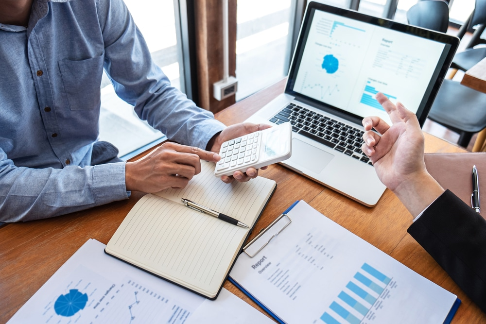 potentiel-Les-missions-que-vous-pourrez-lui-confier-Directeur-administratif-et-financier