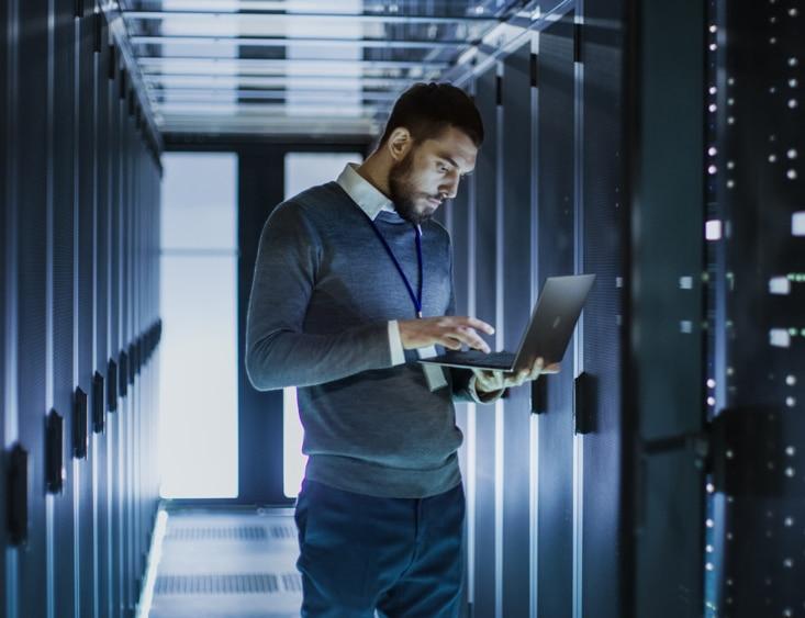 potentiel-Les-missions-que-vous-pourrez-lui-confier-Ingenieur-securite-informatique