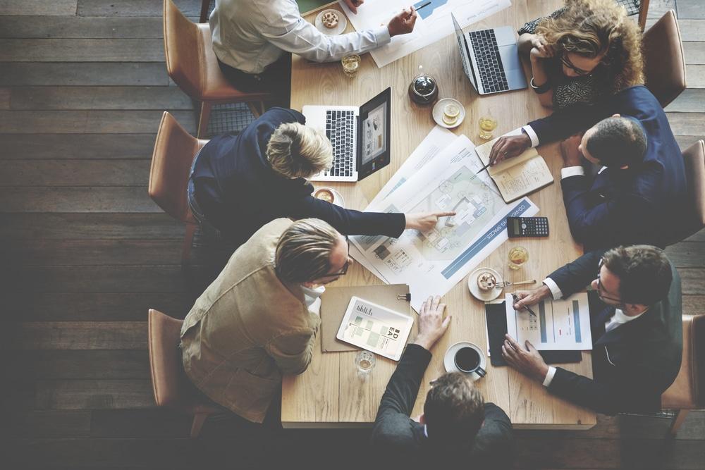potentiel-Les-missions-que-vous-pourrez-lui-confier-chef-des-ventes
