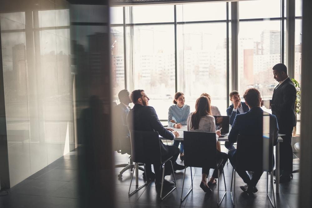 potentiel-Notre-methodologie-d-accompagnement-chef-des-ventes