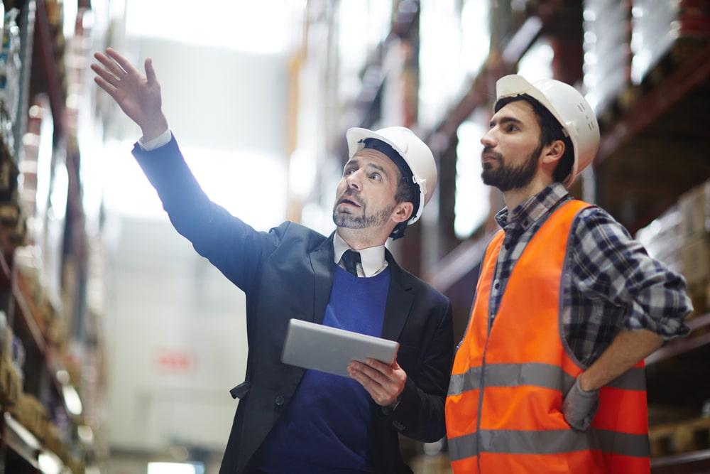 potentiel-Quel-profil-pour-votre-futur-Directeur-Industriel-Directeur-des-operations