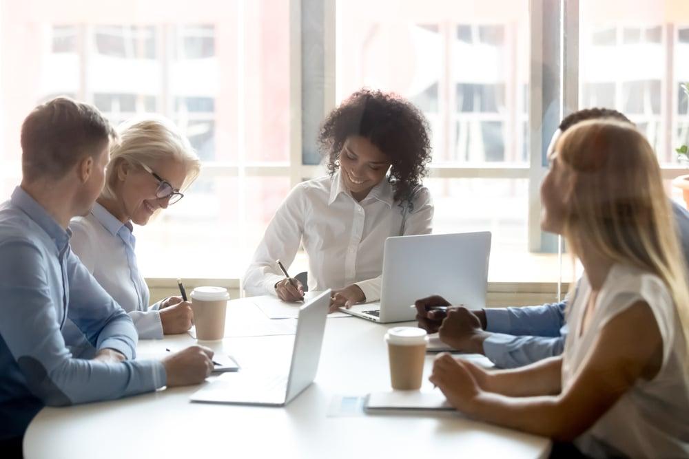 potentiel-Quel-profil-pour-votre-futur-Directeur-Marketing-et-Communication