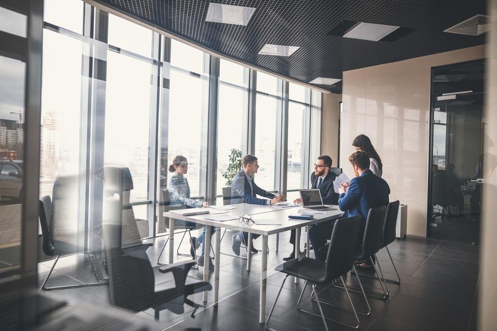 potentiel-Quel-profil-pour-votre-futur-Directeur-Ressources-Humaines