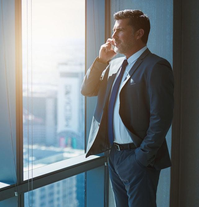potentiel-Quel-profil-pour-votre-futur-Directeur-administratif-et-financier