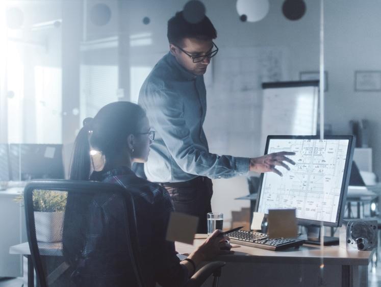 potentiel-Quel-profil-pour-votre-futur-ingenieur-commercial
