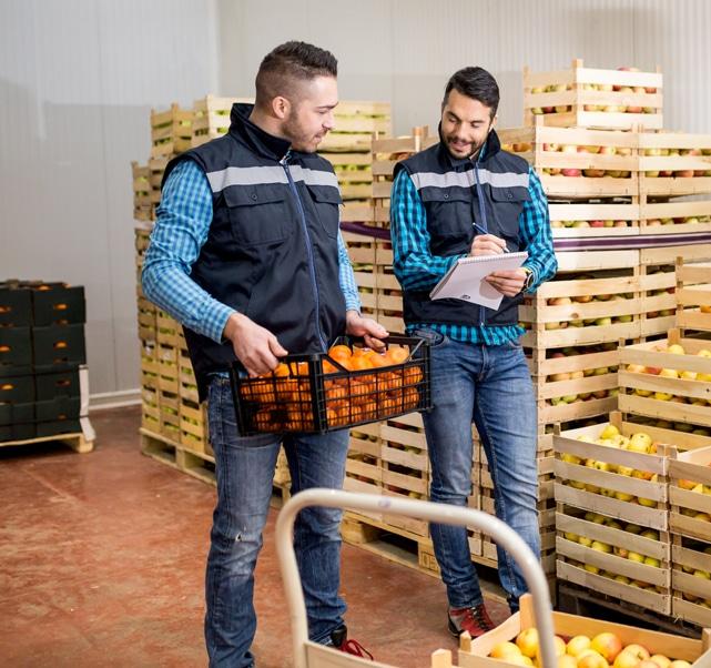 potentiel-secteur-d-activite-agroalimentaire