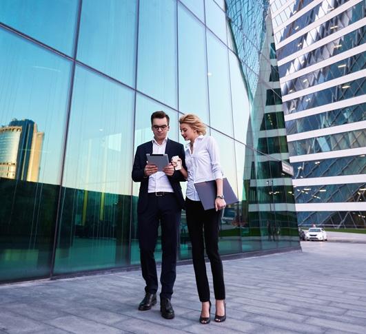 potentiel-secteur-d-activite-banque-et-assurance