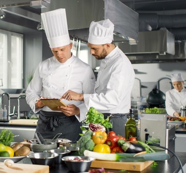 potentiel-secteur-d-activite-tourisme-hotellerie-restauration