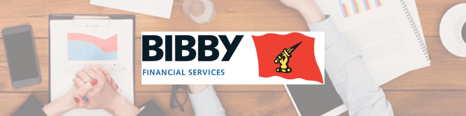 bibby factor interview